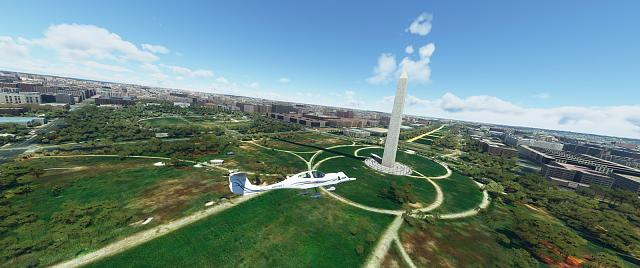 Click image for larger version.  Name:sm dc monument.jpg Views:13 Size:286.6 KB ID:226606