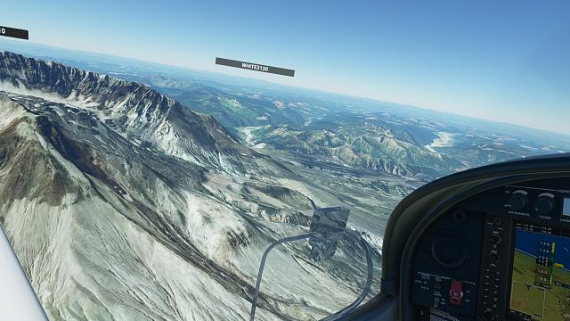 Click image for larger version.  Name:WN-10 St. Helens south.jpg Views:17 Size:313.1 KB ID:226619