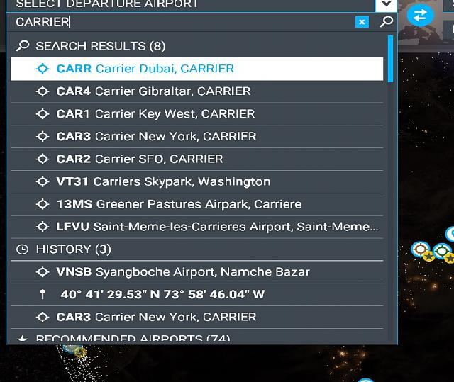 Click image for larger version.  Name:carrier.jpg Views:23 Size:153.4 KB ID:226519