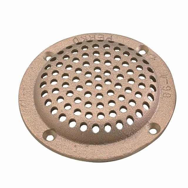 Click image for larger version.  Name:Perko Strainer.jpg Views:32 Size:216.3 KB ID:226102