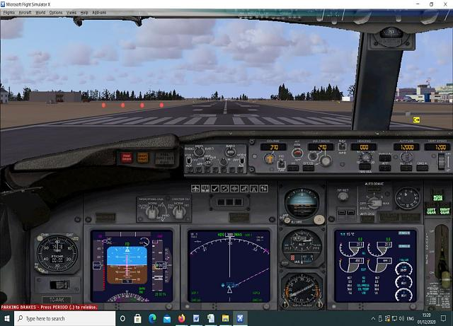 Click image for larger version.  Name:1. Ready For Takeoff 2.jpg Views:14 Size:204.8 KB ID:224042