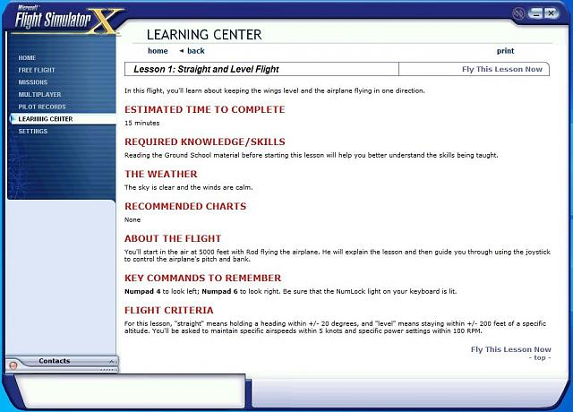 Click image for larger version.  Name:FSX.JPG Views:9 Size:124.2 KB ID:215352