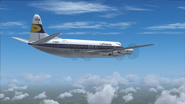 Click image for larger version.  Name:Vickers Viscount 814_Lufthansa_09.jpg Views:18 Size:335.4 KB ID:226593