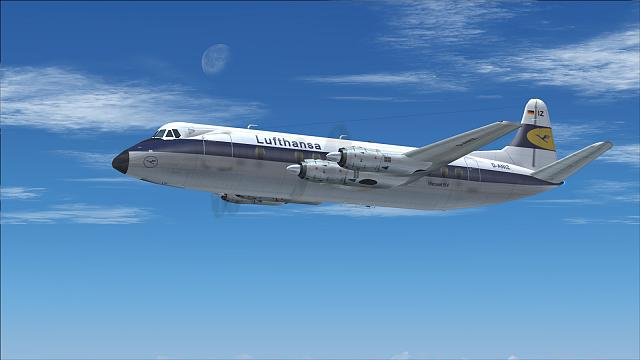 Click image for larger version.  Name:Vickers Viscount 814_Lufthansa_11.jpg Views:17 Size:285.2 KB ID:226595