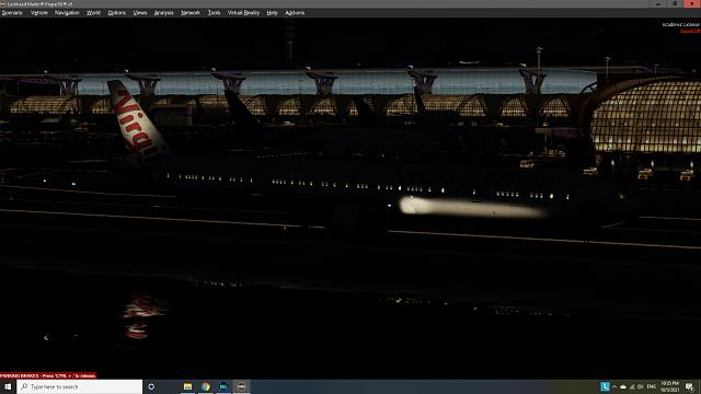 Click image for larger version.  Name:p3dlighting2.jpg Views:42 Size:239.0 KB ID:226239