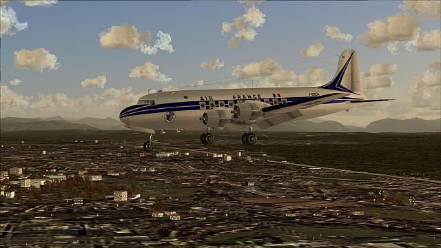 Click image for larger version.  Name:DC-4_Air France_16.jpg Views:40 Size:394.8 KB ID:201711