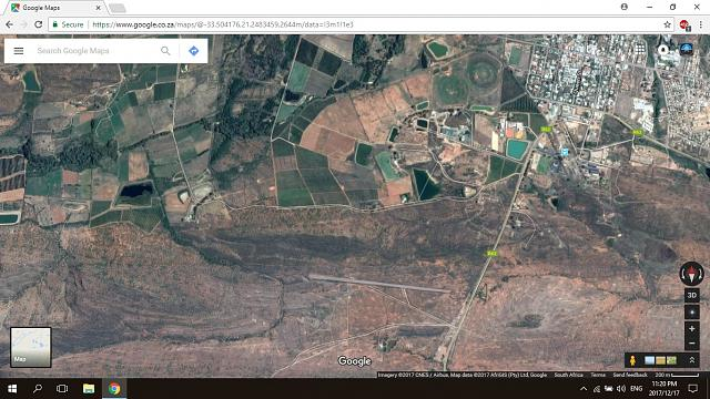 Click image for larger version.  Name:Ladismith Airfield.jpg Views:131 Size:426.5 KB ID:200485