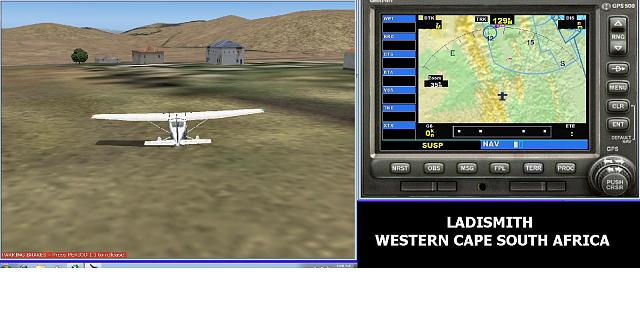 Click image for larger version.  Name:Ladismith on Sim.jpg Views:134 Size:166.9 KB ID:200486