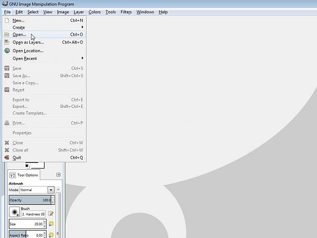 Click image for larger version.  Name:tutorial 3-03.jpg Views:999 Size:47.2 KB ID:129259