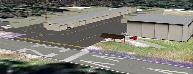 Click image for larger version.  Name:FSX sim FA40.JPG Views:37 Size:196.7 KB ID:215663