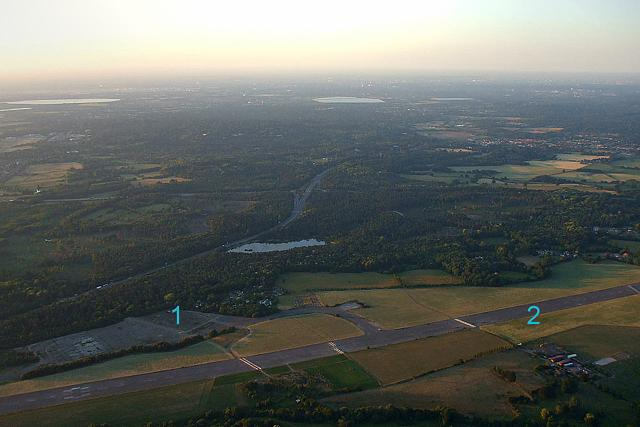 Click image for larger version.  Name:Wisley Airport 02.jpg Views:61 Size:192.4 KB ID:188531