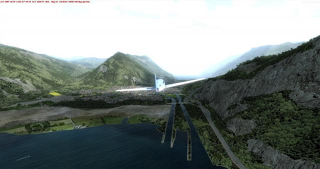 Click image for larger version.  Name:3 Canals betwen lakes.jpg Views:27 Size:370.5 KB ID:219311