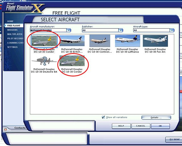 Click image for larger version.  Name:FSX_DC10.jpg Views:49 Size:276.1 KB ID:226856