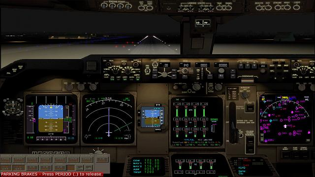 Click image for larger version.  Name:B7478 Panel.jpg Views:1359 Size:201.8 KB ID:175607
