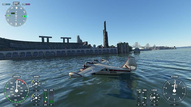 Click image for larger version.  Name:McCovey Cove1280.jpg Views:25 Size:138.8 KB ID:226417