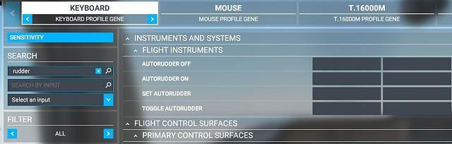 Click image for larger version.  Name:Rudder controls.JPG Views:19 Size:88.4 KB ID:226234