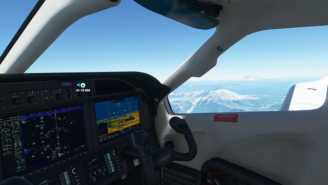 Click image for larger version.  Name:KHIO-KSEA Mt. St. Helens.jpg Views:13 Size:176.3 KB ID:226580
