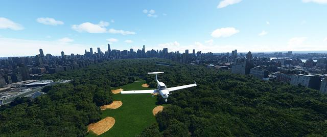 Click image for larger version.  Name:sm central park.jpg Views:12 Size:245.7 KB ID:226613