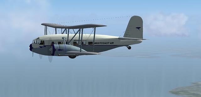 Click image for larger version.  Name:Curtiss Wright Condor 2.jpg Views:23 Size:49.5 KB ID:226800