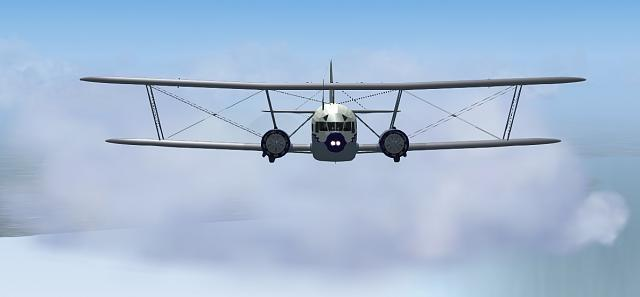 Click image for larger version.  Name:Curtiss Wright Condor 4.jpg Views:25 Size:71.2 KB ID:226802