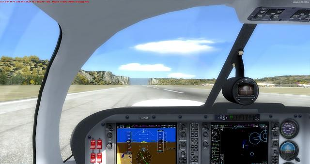 Click image for larger version.  Name:7 runway.jpg Views:13 Size:288.0 KB ID:216824