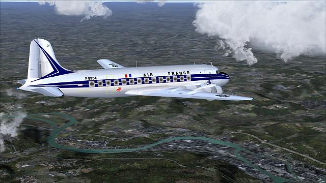 Click image for larger version.  Name:DC-4_Air France_07.jpg Views:59 Size:406.2 KB ID:201702
