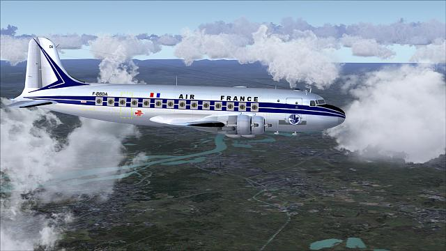 Click image for larger version.  Name:DC-4_Air France_09.jpg Views:61 Size:477.8 KB ID:201704