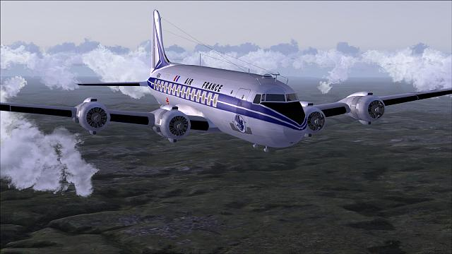Click image for larger version.  Name:DC-4_Air France_10.jpg Views:52 Size:426.7 KB ID:201705