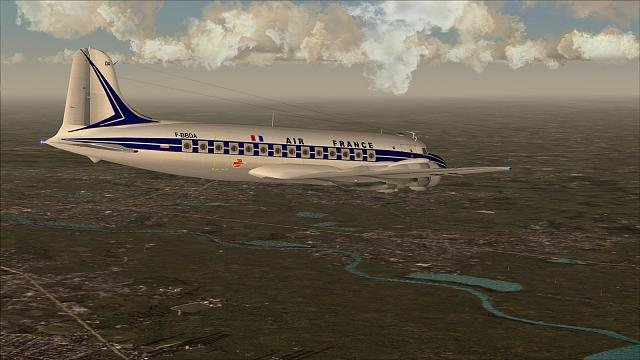 Click image for larger version.  Name:DC-4_Air France_13.jpg Views:29 Size:333.7 KB ID:201708