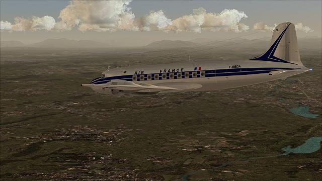 Click image for larger version.  Name:DC-4_Air France_14.jpg Views:29 Size:325.0 KB ID:201709