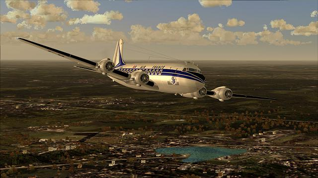 Click image for larger version.  Name:DC-4_Air France_15.jpg Views:29 Size:410.9 KB ID:201710