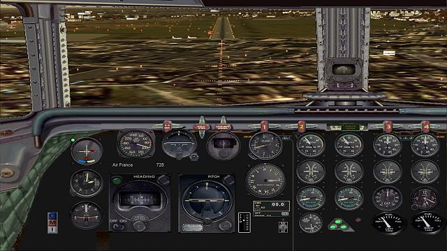 Click image for larger version.  Name:DC-4_Air France_17.jpg Views:57 Size:476.0 KB ID:201712