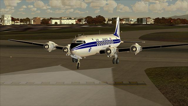 Click image for larger version.  Name:DC-4_Air France_19.jpg Views:41 Size:336.3 KB ID:201714
