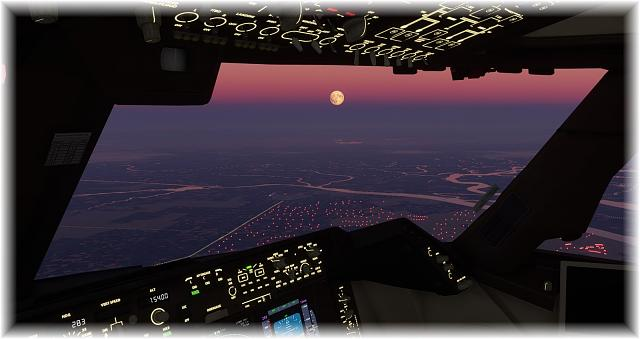 Click image for larger version.  Name:moon2.jpg Views:125 Size:184.9 KB ID:223521