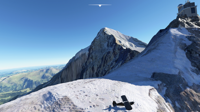 Click image for larger version.  Name:Jungfraujoch2.png Views:30 Size:445.9 KB ID:227316