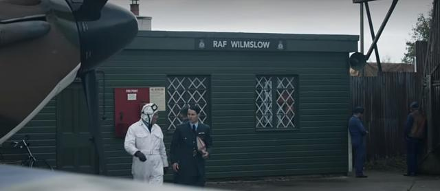 Click image for larger version.  Name:RAF Wilmslow.jpg Views:349 Size:127.0 KB ID:212730
