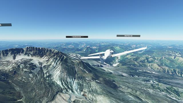 Click image for larger version.  Name:WN-10 St. Helens heading back.jpg Views:15 Size:354.3 KB ID:226621