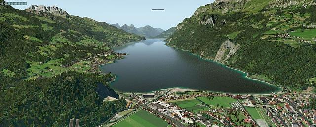 Click image for larger version.  Name:monthly_03_2016_f80503b6d590d803b4cae7ecbf4db135-o4xp_ch_walensee.jpg Views:585 Size:165.8 KB ID:188113