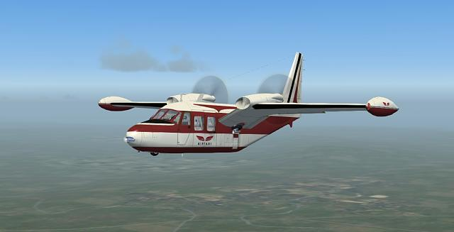 Click image for larger version.  Name:Piaggio P166 Ait Taxi 3.jpg Views:18 Size:84.1 KB ID:226918