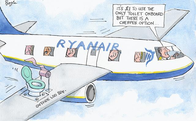 Click image for larger version.  Name:ryanair.jpg Views:252 Size:464.5 KB ID:208880