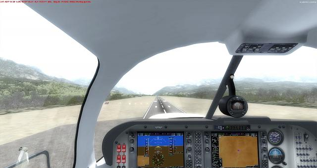 Click image for larger version.  Name:10 Short Final to 9.jpg Views:14 Size:269.7 KB ID:219115