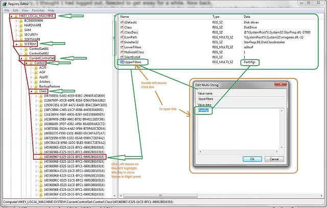 Click image for larger version.  Name:Registry_Path.jpg Views:39 Size:296.1 KB ID:212854